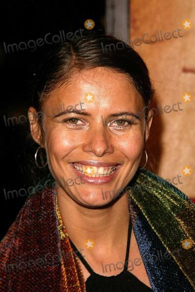 Marisol Padilla Sanchez Nude Photos 100