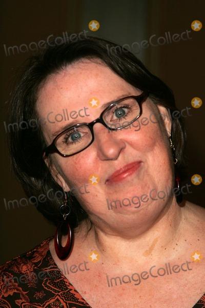 Phyllis Smith, RITZ CARLTON Photo - Phyllis SmithAt the NBC TCA Press Tour. Ritz Carlton Huntington Hotel, Pasadena, CA. 07-22-06