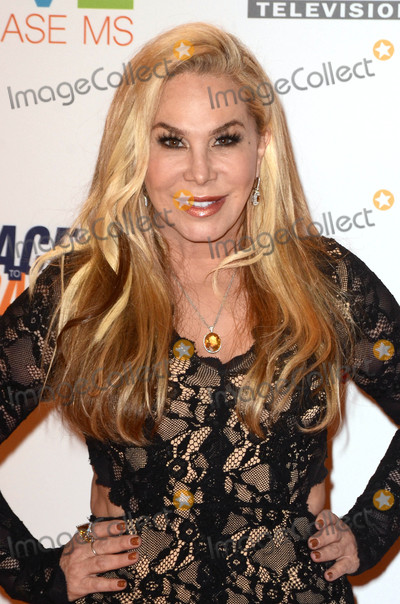 Adrienne Maloof Photo - Adrienne Maloof at the 2017 Race to Erase MS Gala, Beverly Hilton Hotel, Beverly Hills, CA 05-05-17