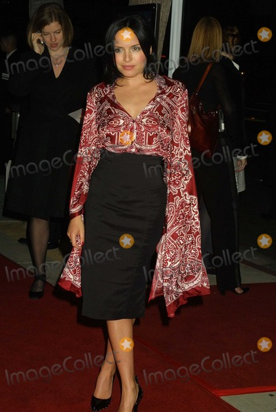 """Andrea Corr, Andrea Corrs Photo - Andrea Corr at the Los Angeles premiere of """"In America"""" at the Academy of Motion Picture Arts and Sciences, Beverly Hills, CA 11-20-03"""