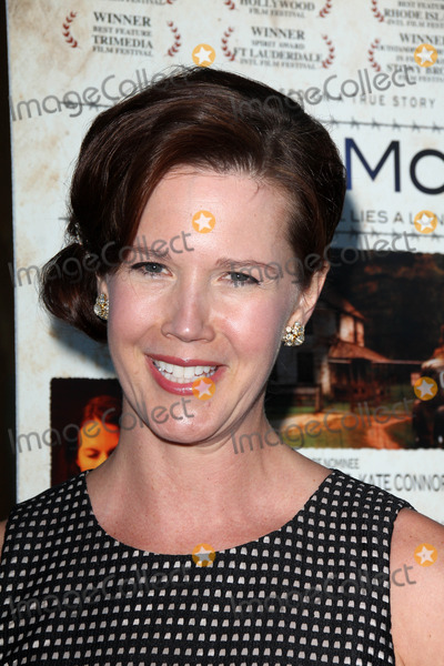 """Adria Tennor Photo - Adria Tennor at the """"Fort McCoy"""" Premiere, Music Hall Theater, Beverly Hills, CA 08-15-14"""