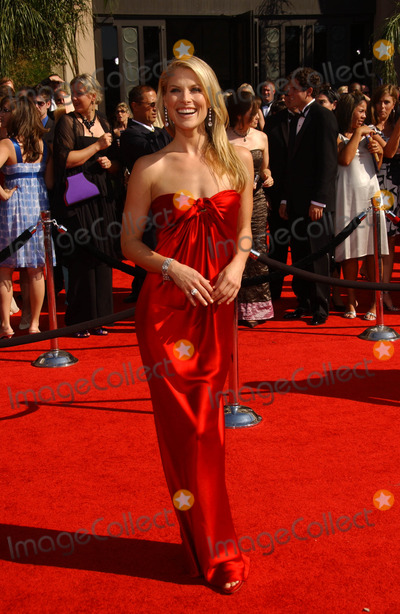 Ali Larter, Ali Farka Touré Photo - Ali Larter