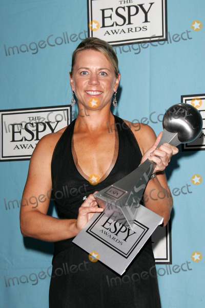 Annika Sorenstam Photo - Annika Sorenstam 