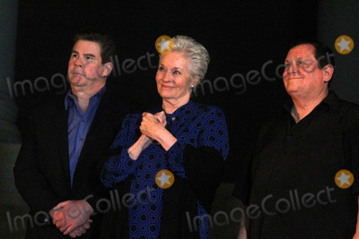 Adam West, Angel City, Burt Ward, Lee Meriwether, Ralph Garman Photo - Ralph Garman, Lee Meriwether, Burt Ward at the Bat Signal Lighting Ceremony to honor Adam West, Los Angeles City Hall, Los Angeles, CA 06-15-17