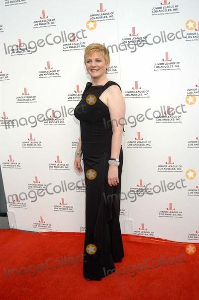 "Allison Arngrim Photo - Allison Arngrim at the Junior League of Los Angeles ""Hollywood Through The Ages"" Benefit Gala, Hollywood and Highland, Hollywood, CA 04-12-03"