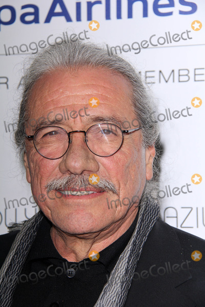 Edward James Olmos Photo - Edward James Olmos at the 6th Annual Hollywood Brazilian Film Festival Opening Night, Montalban Theater, Hollywood, CA 11-21-14