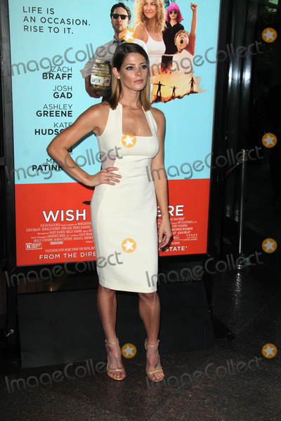 Ashley Greene, ASHLEY GREEN Photo - Ashley Greene