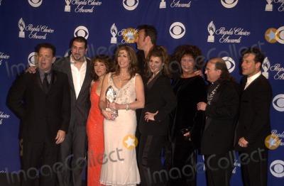 My big fat greek wedding cast and crew