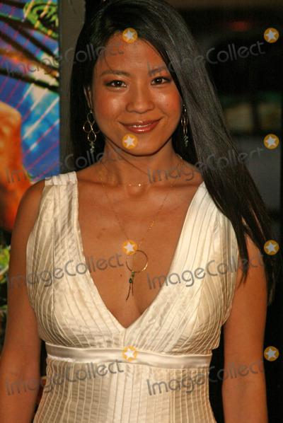 Karin Anna Cheung Nude Photos 70