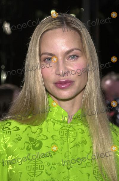 Kristina Fulton Nude Photos 97