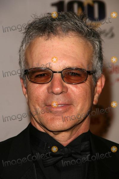 Anthony JOHN Denison, Anthony  Denison Photo - Anthony John Denison at the 18th Annual Night Of 100 Stars Gala. Beverly Hills Hotel, Beverly Hills, CA. 02-24-08