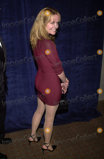 Lea Thompson, The Specials Photo -  Lea Thompson at the special benefit for Adopt-A-Minefield, Regent Beverly Wilshire Hotel, Beverly Hills, 06-14-01