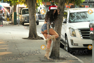 Jamie Foxx, Natasha Blasick, Allstar Weekend, Jamie Salé Photo - Natasha Blasick