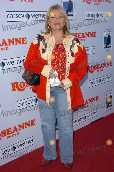 Roseanne Photo - Roseanne