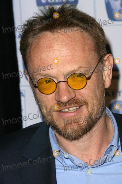 Jared Harris Photo - Jared Harris