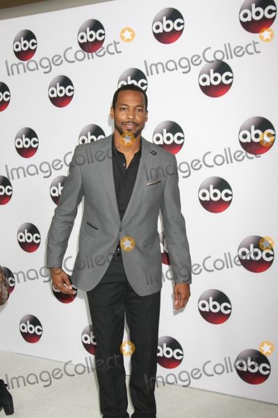 Anthony Montgomery Photo - Anthony Montgomery at the Disney ABC TV 2016 TCA Party, The Langham Huntington Hotel, Pasadena, CA 01-09-16