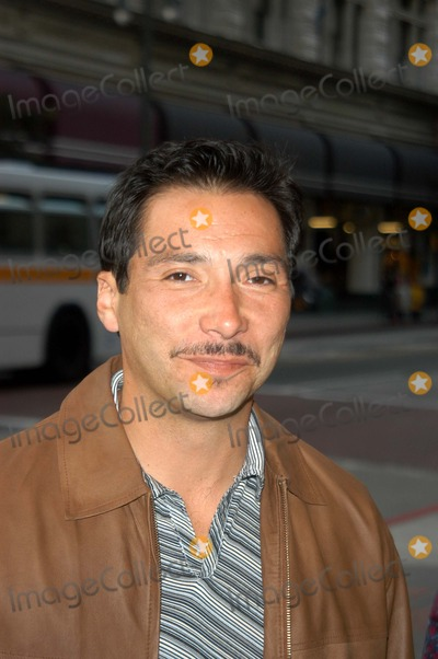 Benito Martinez Photo - Benito Martinez at the 12th Annual Music Video Production Association Awards, Orpheum Theater, Los Angeles, CA 05-08-03