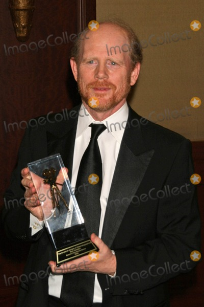 Ron Howard Photo - Ron Howard