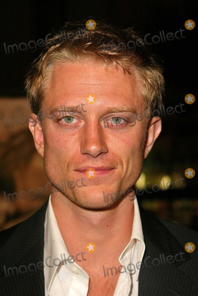 "Neil Jackson Photo - Neil Jackson at the world premiere of Warner Bros. ""Alexander"" at the Chinese Theater, Hollywood, CA 11-16-04"
