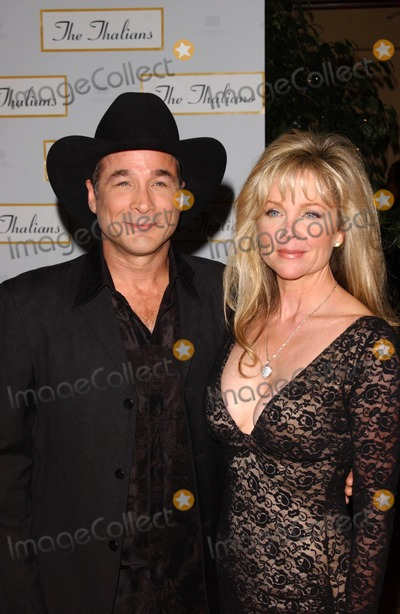 Clint black divorce related keywords clint black divorce for Clint black and lisa hartman wedding pictures