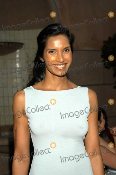 Photos And Pictures Padma Lakshmi At The 8th Anniversary