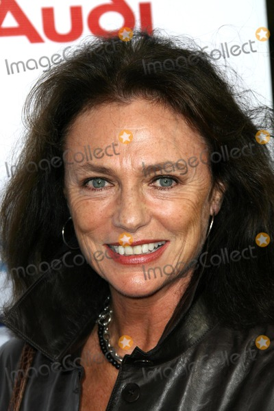 Jacqueline Bisset, Grauman's Chinese Theatre Photo - Jacqueline Bisset at the AFI Fest 2008 Centerpiece Gala Screening of 'Che'. Grauman's Chinese Theatre, Hollywood, CA. 11-01-08