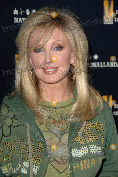 Morgan Fairchild, The National Photo - Morgan Fairchild