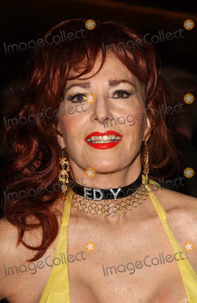 Edy Williams, (+44), +44, Edie Williams Photo - Edy Williamsat the 44th Annual ICG Publicists Awards. Beverly Hilton Hotel, Beverly Hills, CA. 02-07-07