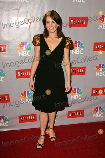 Tina Fey, RITZ CARLTON Photo - Tina FeyAt the NBC TCA Press Tour. Ritz Carlton Huntington Hotel, Pasadena, CA. 07-22-06
