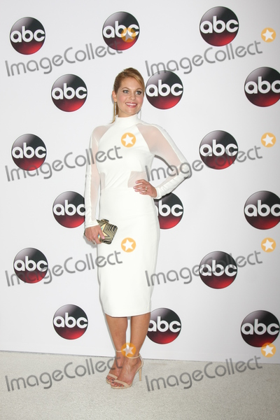 Candace Cameron, Candace Cameron Bure, Candace Cameron-Bure Photo - Candace Cameron-Bure at the Disney ABC TV 2016 TCA Party, The Langham Huntington Hotel, Pasadena, CA 01-09-16