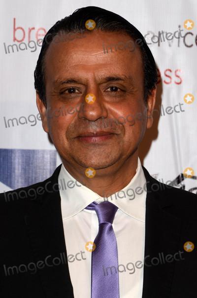 Ajay Mehta Photo - Ajay Mehta at the 2016 TMA Heller Awards, Beverly Hilton Hotel, Beverly Hills, CA 11-10-16