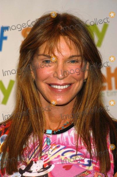 Ann Turkel Photo - Ann Turkel at the Self Day Kick-Off Party, Peninsula Hotel, Beverly Hills, CA 04-08-03