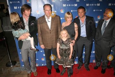 jake weber and patricia arquette relationship to david