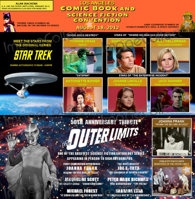 Photo - Atmosphere