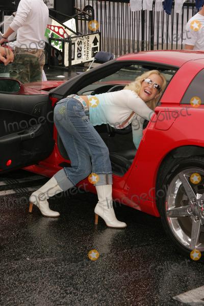 Celebrity Car Wash - Car Wash - 5700 Telegraph Rd, Saint ...