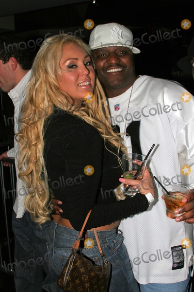 Photos And Pictures Mary Carey And Aries Spears At Adult Film Star
