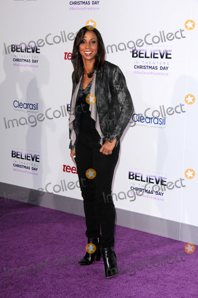 Hollies, Holly Robinson Peete, Holly Robinson-Peete, Justin Bieber, Holly Robinson-Peet, Holly Robinson, Robinson Peete Photo - Holly Robinson Peete