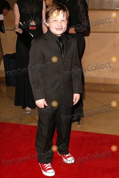 Angus T. Jones, Angus T Jones, Genesis, The Unit, Humane Society Photo - Angus T. Jones at the 18th Annual Genesis Awards presented by The Humane Society of the United States at the Beverly Hilton Hotel, Beverly Hills, CA. 03-20-04
