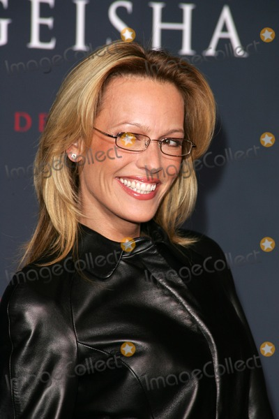 Photo - Samantha Phillips