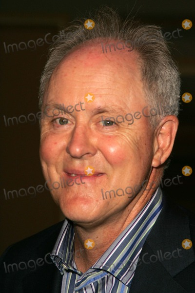 John Lithgow, RITZ CARLTON Photo - John Lithgow