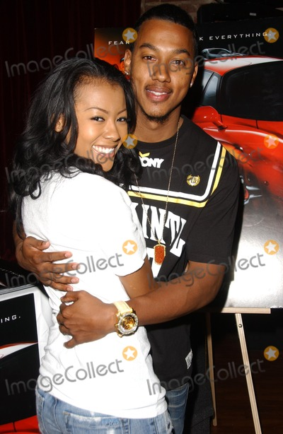 denyce lawton dating history 21-04-2013 if they are datingthey make a beautiful couple [img] cruising with my lady denycelawton #bahamas [img] [img  lipstick alley forums  celebrity alley - celebrity news and gossip  almost famous     denyce lawton and darrin henson discussion in 'almost famous   ' started by champ77, apr 21, 2013 page.