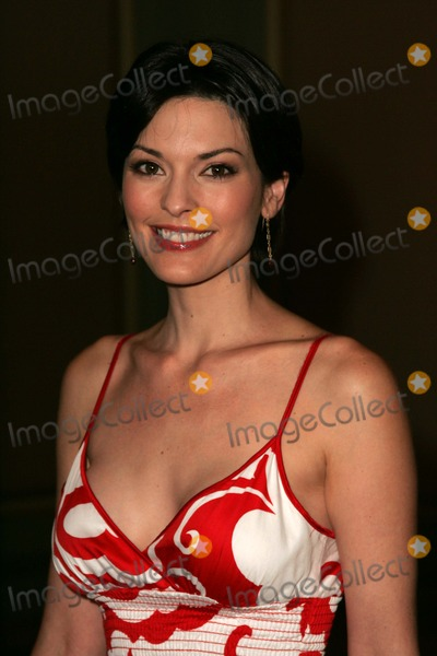 Alana de la Garza, RITZ CARLTON Photo - Alana De La Garza