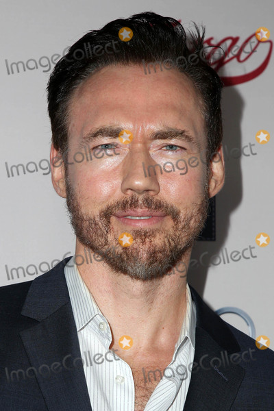 """Kevin Durand Photo - Kevin Durand at the """"Fargo"""" Season 2 Premiere Screening, ArcLight, Hollywood, CA 10-07-15"""