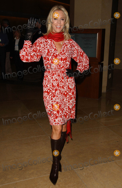 Cheryl Woodcock, (+44), +44 Photo - Cheryl Woodcockat the 44th Annual ICG Publicists Awards. Beverly Hilton Hotel, Beverly Hills, CA. 02-07-07