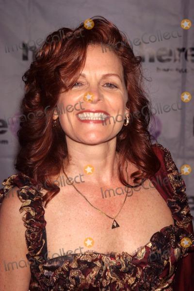 Trish Doolan Nude Photos 71