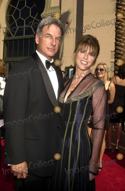 photos and pictures mark harmon and pam dawber at the