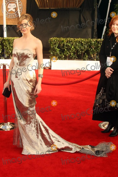 Ellen Pompeo Photo - Ellen Pompeo