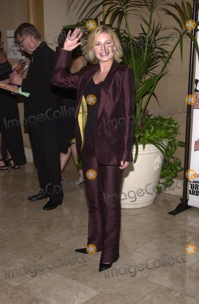 Elisha Cuthbert, Saturn Awards Photo - Elisha Cuthbert at the 28th Annual Saturn Awards, St. Regis Hotel, Century City, 06-10-02