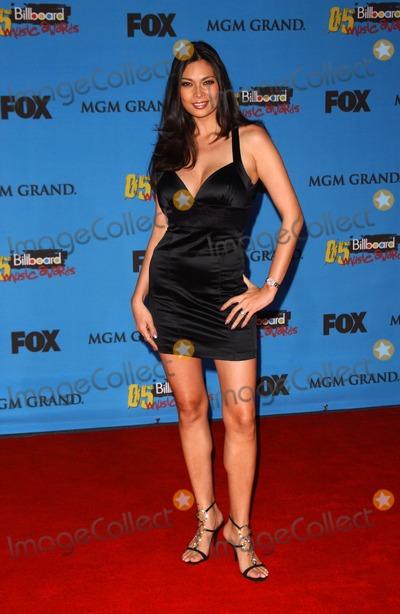 Tera Patrick Photo - Tera Patrickarriving at the 2005 Billboard Music Awards, MGM Grand, Las Vegas, NV 12-06-05