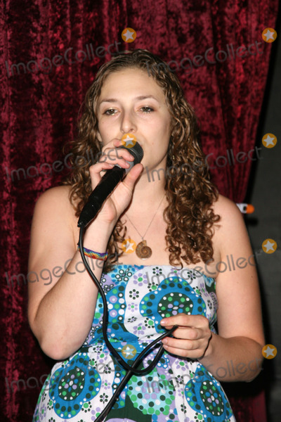 Photo - Taryn Wolfe